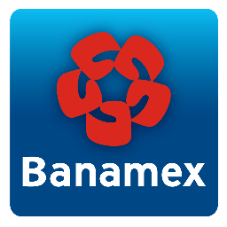 Imagen de banamex